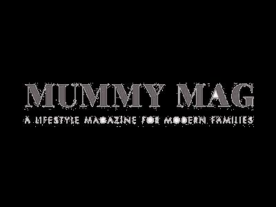Mummy Mag